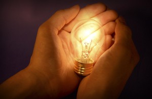 Изменение тарифов электроэнергии