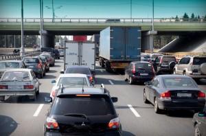 Публичные слушания по автодорожному проекту