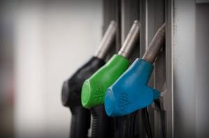 Новый вид бензина экологического класса