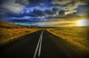 Итоги творческого фестиваля под названием «Наши дороги – это наше будущее»