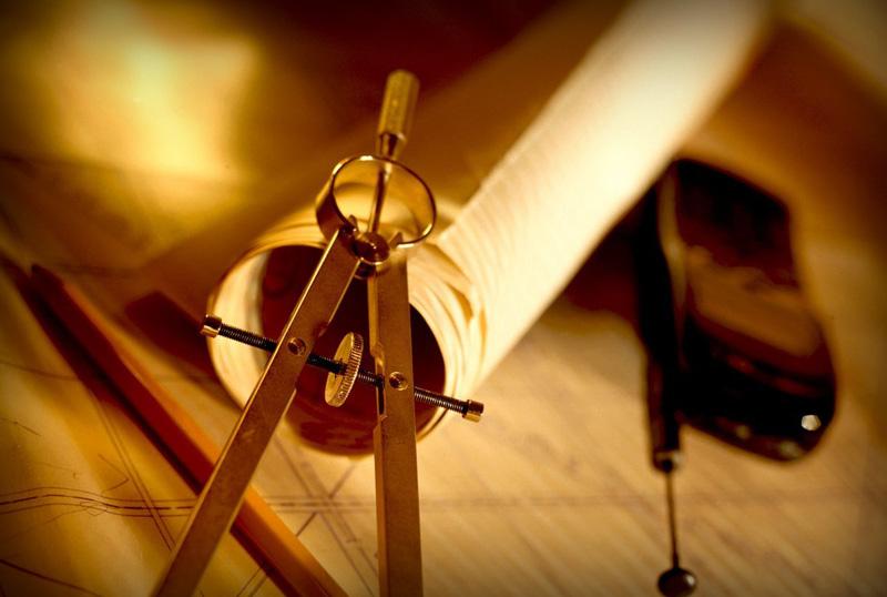 Пройти 70 вопросов теста экзамен для адвоката