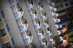 Ответ Департамента развития новых территорий касательно последствий активного заселения микрорайона «Первый Московский Город Парк»