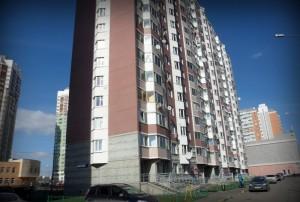 Дом №3 Московская улица Град Московский: жалобы и отзывы