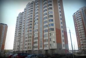 Дом №11 Солнечная улица Град Московский: жалобы и отзывы