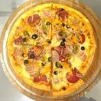 Пицца Ассорти