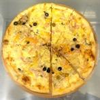 Пицца Бон аппетито