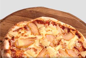 Пицца Диполло