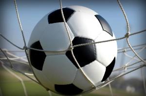 Стань участником футбольного турнира