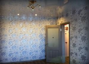 Ремонт квартир в городе Московский