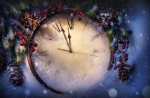 Рождественские и новогодние праздники 2015 – подготовка начинается!