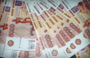 Льготы на капремонт для 2,5 млн москвичей