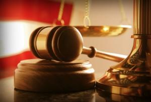Система электронного исполнения актов в Московских судах