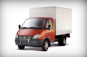 Грузовое такси: перевозки и переезды с бережной погрузкой и аккуратной транспортировкой