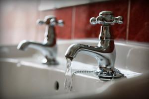 График отключения горячей воды в городе Московский