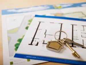 Где дают квартиры очередникам в 2017 году в Москве?
