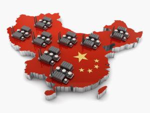 Интернет-магазин Rusmart.express: оптовые покупки различных товаров из Китая