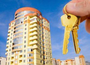 Вторичный рынок VS первичный - где безопаснее покупать квартиру