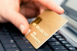 Можно ли заработать на своих расходах по кредитной карте?