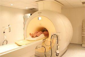 Современные методики диагностики заболеваний: КТ, МРТ и их особенности
