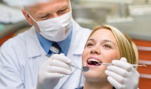 Почему нужно регулярно посещать стоматолога