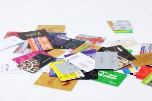 Создание пластиковых карт: этапы и процесс