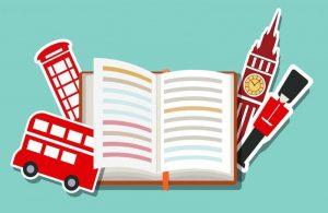 Английский для среднего уровня - как учить?