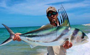Что посмотреть на Кубе яхтсмену?