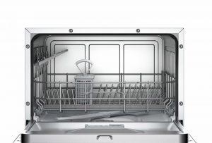 Профессиональные средства для посудомоечных машин: купить в интернет-магазине