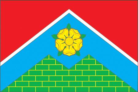 создание флага