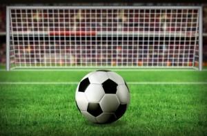 футбол премьер лига онлайн