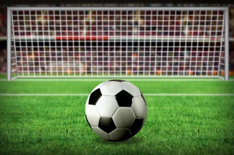 скачать футбольный матч