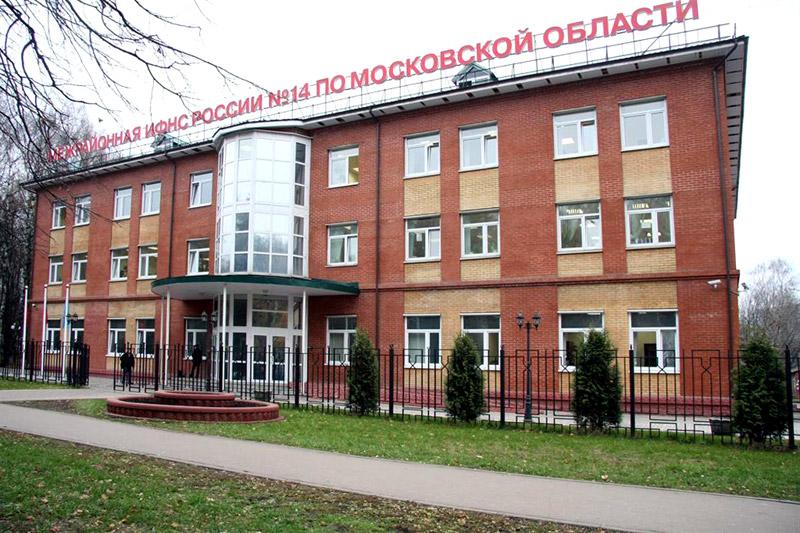 видное московской области знакомства
