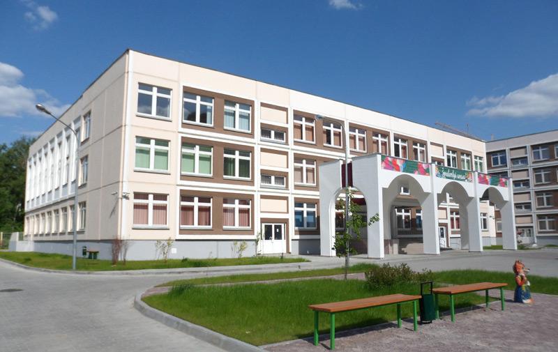 детская музыкальная школа в граде московском дисбактериозе врачи