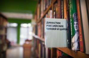 Новый Медиацентр в городе Московский