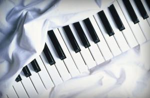 Участие ДШИ в Музыкальной Академии