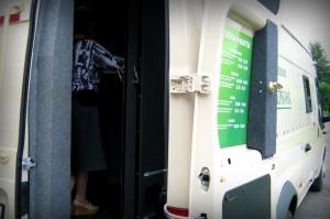 Услуги банка теперь для каждого: мобильный банк от Сбербанка