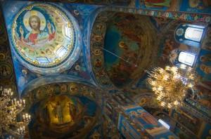Строительство нового храма: планы и сложности