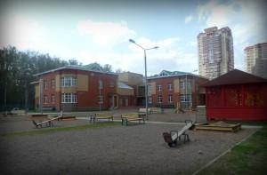 Здание №15 3-й мкр Юго-Западный: жалобы и отзывы