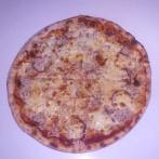Пицца Гирос