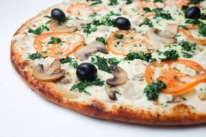 Пицца Жулиана