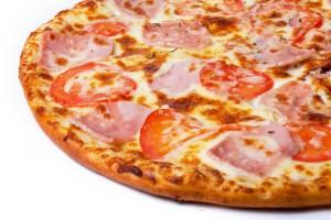Пицца Точчино