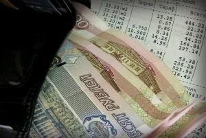 С 1 июля были повышены тарифы на ЖКУ