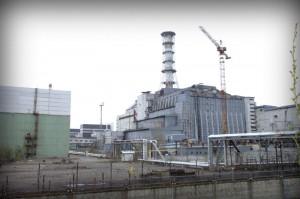 Премьера «Чернобыль. Зона отчуждения» в кино и на телевидении