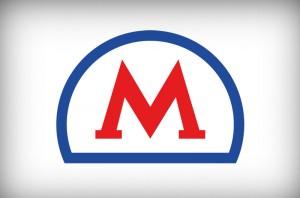 Проезд в московском метро подорожает в 2016 году