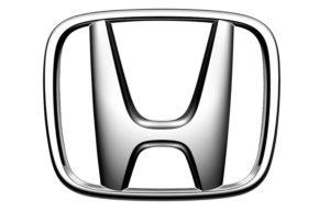 Как решить проблему с подушкой безопасности Honda