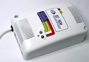 Газовые сигнализаторы и детекторы загрязнителей воздуха. В чем их разница?