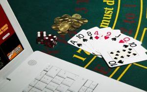 Как не проигрывать в азартные игры?