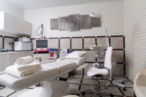 Клиника эстетической медицины Selineclinic в Москве на страже красоты и здоровья своих пациентов