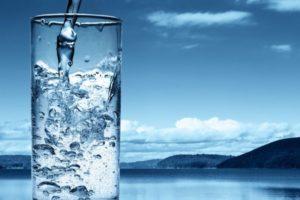 Питьевая вода. Как выбирать