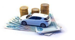 Выгодный способ получить краткосрочный заем с обеспечением в виде автомобиля